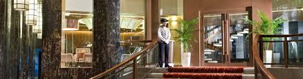 casa clementi floor plan singapore serviced apartments ascott raffles place singapore