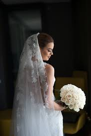 wedding dress accessories bridal accessories archives mon cheri bridals