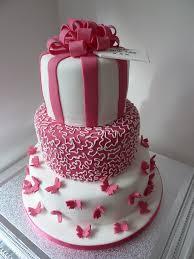birthday wishes for best friend jerzy decoration