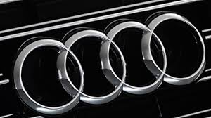 Audi Logos Wallpapers Wallpapers 4k Pinterest Audi