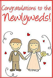 free wedding cards congratulations links to free printable wedding cards