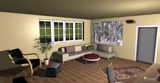 Wohnzimmer Beispiele Tolle Raumgestaltung Wohnzimmer Herrlich Esszimmer Wandgestaltung