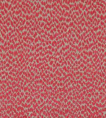 fabric animal print fabric jane clayton