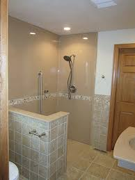 Bathroom Shower Walls Wall Panels