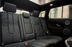 vehicles offering panoramic sunroofs for less than 50 000 motor