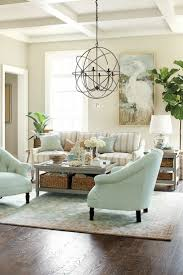 Coastal Living Room Chairs Coastal Inspired Diy Decorating Modern Interiors And Coastal