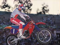 mad mike motocross my favorite pics of david bailey moto related motocross forums