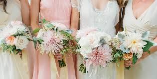 wedding vendors wedding vendors best venues photographers stylists planners