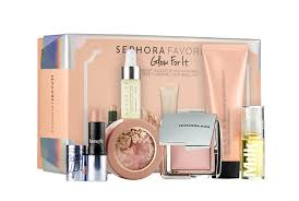 favorite sephora makeup sets 2016 citizens of