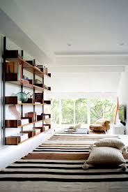 100 decorating a split level home interior design best