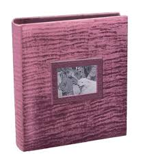 photo album pages 3 ring 8 best classic horizontal photo album pages images on