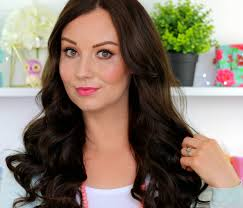 Lush Hair Extension Reviews by Review Demo U0026 Styling Clipinhair Extensions Discount Code