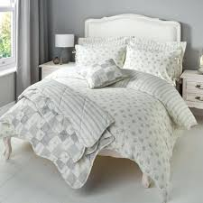 Quilted Bed Frame Grey Bed Quilt Esco Site