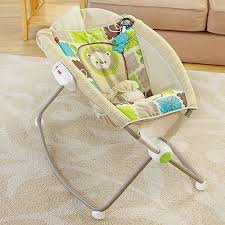 Fisher Price Ez Clean High Chair Baby Gear Equipment Products U0026 Supplies Fisher Price