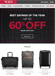 tumi cyber monday 2017 sale luggage deals black friday 2017