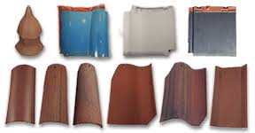 Roof Tile Colors Mca Tile U2013 The Leader In The Clay Roof Tile Industry In The U S A