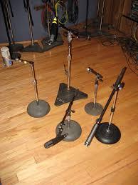 desk boom mic stand hostgarcia