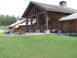 Barn Again Lodge Brooks Lake Lodge And Spa Updated 2017 Reviews Dubois Wy