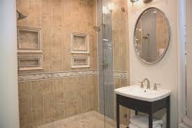 bathroom simple tilt bathroom mirrors home design ideas top and