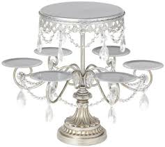 cake stands cheap cheap cake stand antique find cake stand antique deals on line at