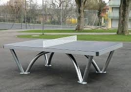 outdoor ping pong table walmart outside ping pong table breeze outdoor ping pong table best ping