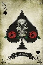 best 25 ace of spades ideas on pinterest ace of spades tattoo