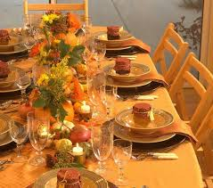116 best thanksgiving decorations images on