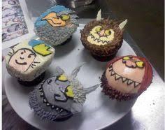 children u0027s book inspired cakes posted cake wrecks