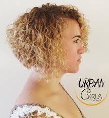 stacked perm short hair 50 gorgeous perms looks say hello to your future curls stacked