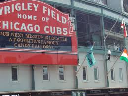 best places to buy father u0027s day gifts in chicago cbs chicago