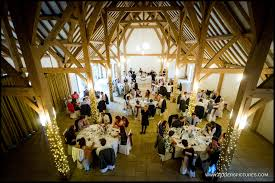 Rivervale Barn Wedding Prices London Wedding Photographer U2013 Paul Rogers Award Winning