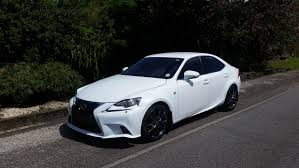 lexus is 250 sport 2015 2013 lexus is250 f sport carizoom