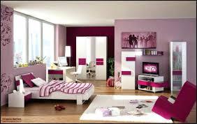 cuisine fillette decoration chambre fillette deco chambre fille ado moderne