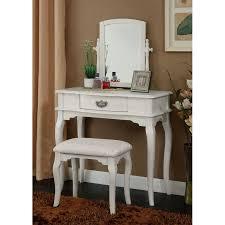 Thin Vanity Table Stunning Narrow Makeup Vanity Table With Bedroom Furniture Narrow