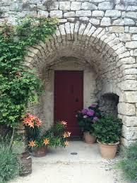 chambre d hotes ardeche piscine la bastide du vigneron gites et chambres d hôtes avec espace