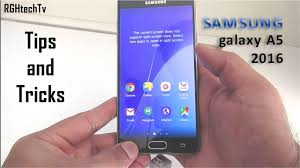 Home Design App Tips And Tricks by Samsung Galaxy A5 2016 Tips And Tricks Youtube