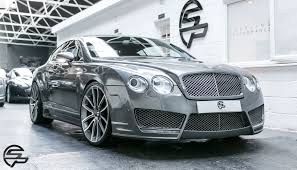 bentley phantom doors bentley continental gt mansory legends of the road