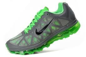 2011 for sale nike air max 2011 for sale cheap nike air max 2011 2016