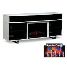 Entertainment Center With Bookshelves T V Stands U0026 Media Centers Value City Furniture