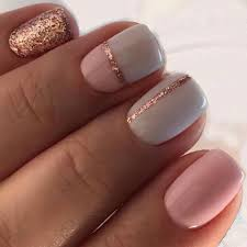 pretty nail art designs for summer 2017 summer nail art 2017