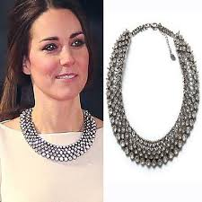 aliexpress necklace statement images 2017 new kate middleton necklace necklaces pendants fashion jpg