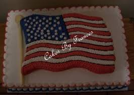 cakes by frances home