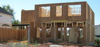 home building design tips home plans step by step home floor plans design advice you can build on