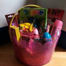 hello easter basket hello easter basket design by tracy l