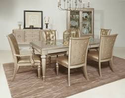 baker dining room chairs baker dining room table