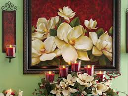 home interiors and gifts catalog home interiors and gifts free online home decor techhungry us