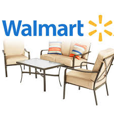Patio Furniture Cushions Replacement by Patio Furniture Marvelous Patio World On Patio Cushion Replacement