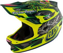 motocross gear nz troylee designs motocross gear nz troy lee designs d3 carbon