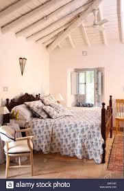 Spanish Home Interior Design Pleasing Bedroom In Spanish Painting With Additional Modern Home