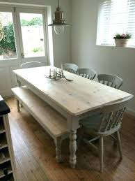 ana white dining room table white farm table white farm dining table white farmhouse dining